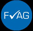 FvAG-Moodle